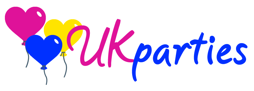 UK-Parties Logo